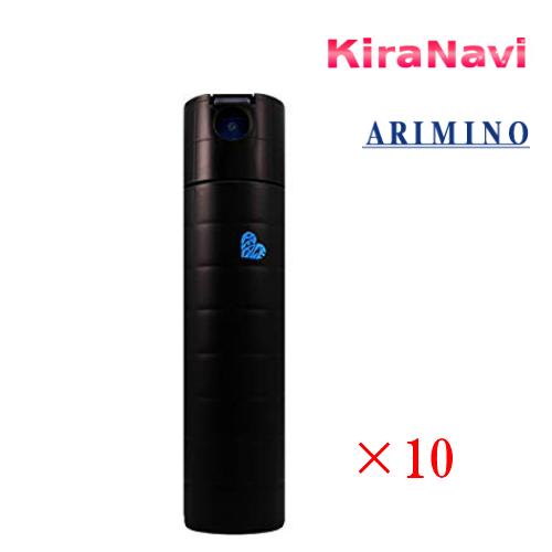 【送料無料】 アリミノ ピース (ARIMINO PEACE) ピース フリーズキープスプレー 200ml 10本セット (ブラック)