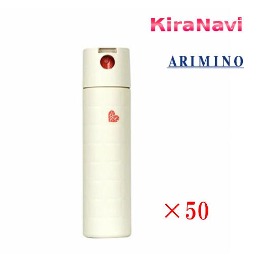 アリミノ ピース (ARIMINO PEACE) ピース ニュアンススプレー 200ml 50本セット (バニラ)