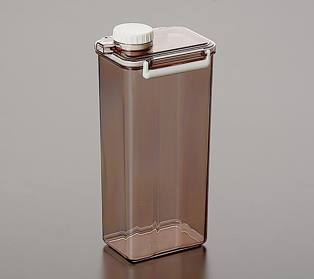 メロディー ピッチャー1.8L 冷水筒 麦茶入れ