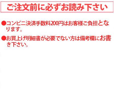 『 진저 루이 보스 티 』 티 백 20 포 P06Dec14