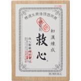 救心 310粒 【第2類医薬品】
