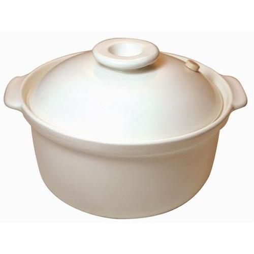 マスタークック 6合炊深鍋 ※欠品の場合は予約をオススメします※代引不可※キャンセル不可