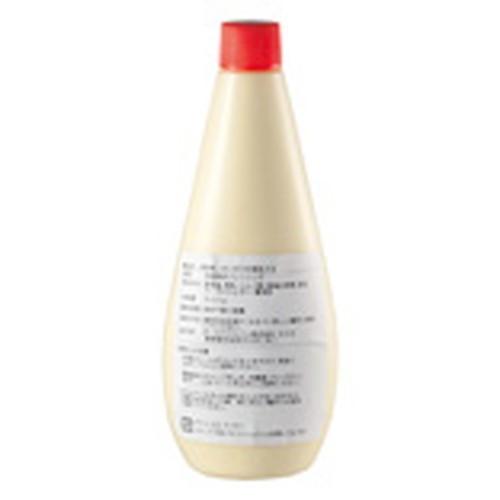 業務用 オーサワの豆乳マヨ (500g×15本入) 【ケース販売】
