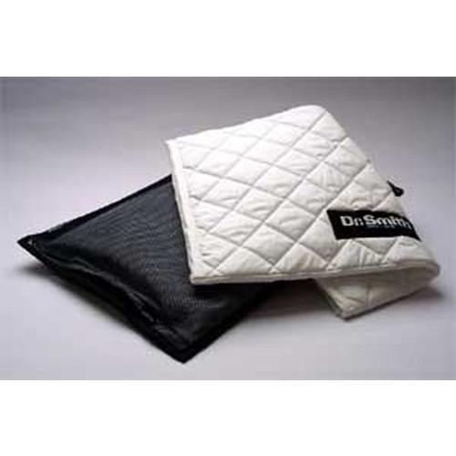 Dr.Smith100% 竹炭枕(品番:13000)