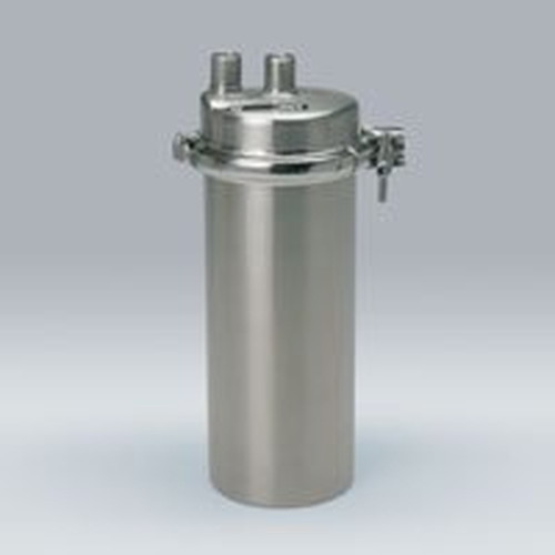 還元イオンウォーター生成器 パナセア ファンダメント PB-500 キャンセル不可