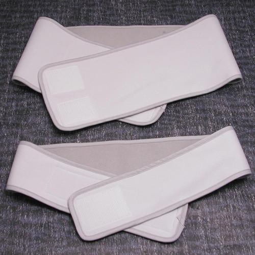 FUFパウダー応用製品 フレッシュアップフレッシュベルトワイド Lサイズ ※メーカー直送品の為、代引・キャンセル不可