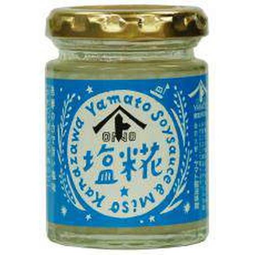 ヤマト 塩麹(しおこうじ) 120g ×12個セット