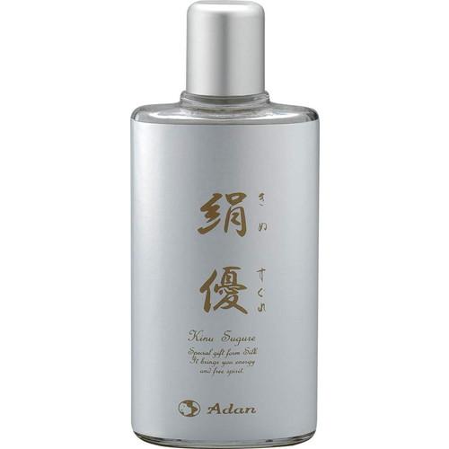 絹優(きぬすぐれ)150g アーダン化粧品