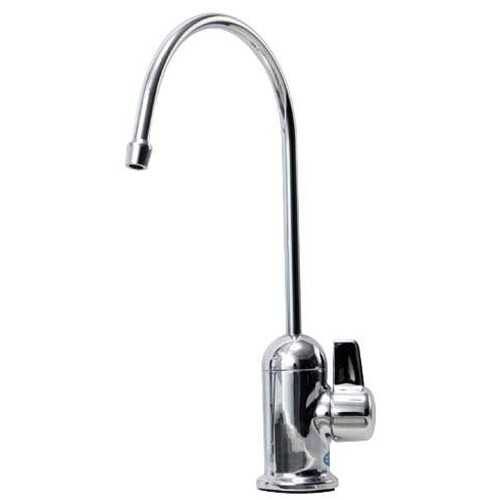 ゼンケン浄水器 アクアホーム 専用水栓型【KMD-50S】【浄水器】【ゼンケン】※同梱不可、代引不可、キャンセル不可