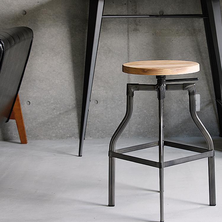 カウンタースツール GRAF(グラフ) カウンターチェア 木製 椅子 バーチェア 北欧 背もたれ付き バーカウンターチェア ハイチェア 大人 おしゃれ チェア イス ミッドセンチュリー 西海岸 完成品 ヴィンテージ デザイン