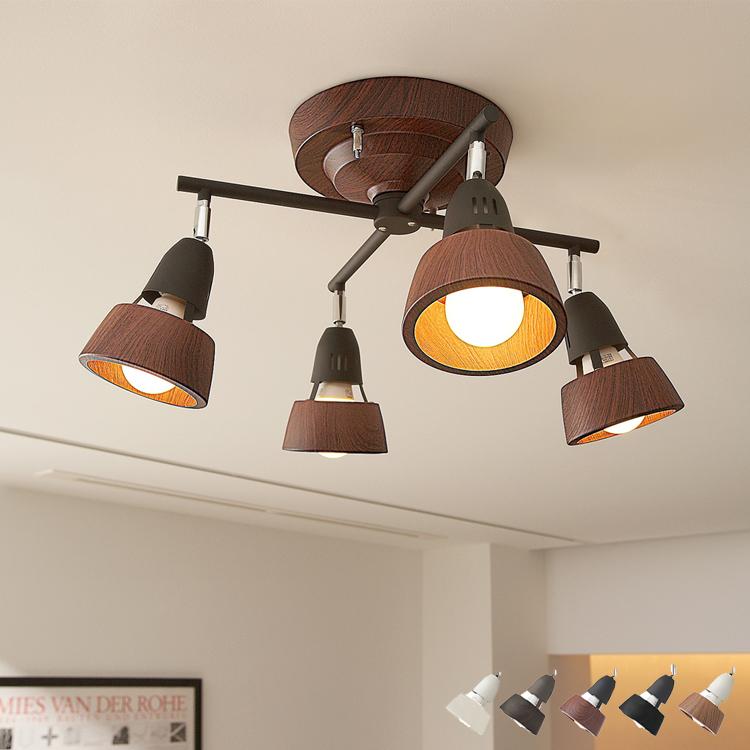 天井照明 HARMONY X CEILING LAMP 照明 天井照明 照明器具 ライト おしゃれ リビング 寝室 ダイニング シーリングライト 直付け リモコン 6畳 8畳 10畳 4灯 新生活