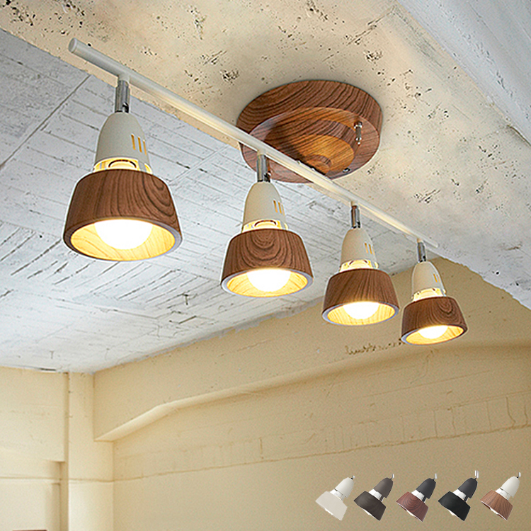 天井照明 HARMONY CEILING LAMP 照明 天井照明 照明器具 ライト おしゃれ リビング 寝室 ダイニング シーリングライト 直付け リモコン 6畳 8畳 10畳 4灯 新生活