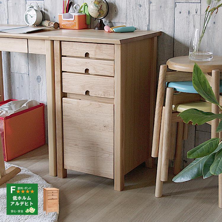 キャビネット38 Tiny(タイニー) 収納 キャビネット ナチュラル 北欧 木製 キッズ収納 おしゃれ 子ども用 木製 子供用 子供部屋 キッズ家具 子供用
