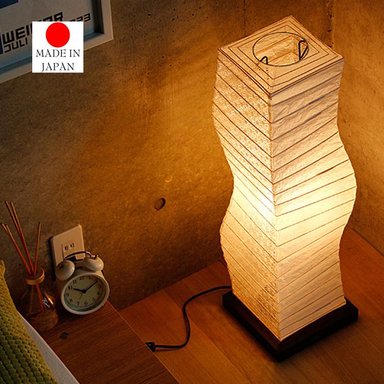 和紙照明 フロアーランプ kuku(クク) スタンドライト スタンド照明 フロアライト 和紙 和 照明 ライト 間接照明 インテリア led 対応 人気 北欧 日本製 国産