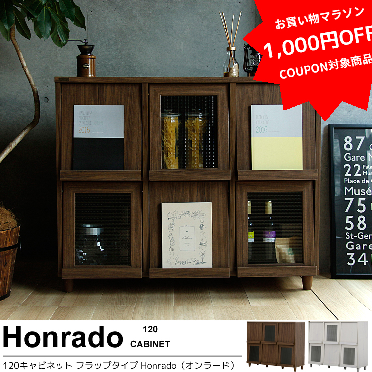5db5a9dd82 http://buscaentuciudad.es//17411oofh/ https://images-na.ssl-images ...