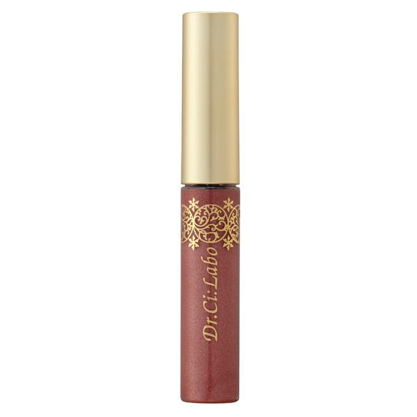 Enrich lift EX special coffret <Dr.Ci: Labo/ Dr.Ci:Labo> aqua collagen enrich lift EX/ enrich / lip gloss / teak color