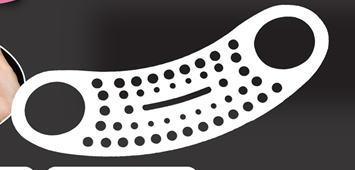即納 ポスト投函で送料無料 表情筋トレメイカー たるみ 表情筋 しわ OUTLET SALE アゴにく エクササイズ 小顔 ほうれい線 新作入荷 小顔矯正 リフティング