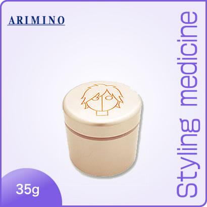 用螞蟻米諾斯派新LIGHT HARD-WAX(100g)ARIMINO SPICE neo(含稅)超过1萬零800日圆大量購買