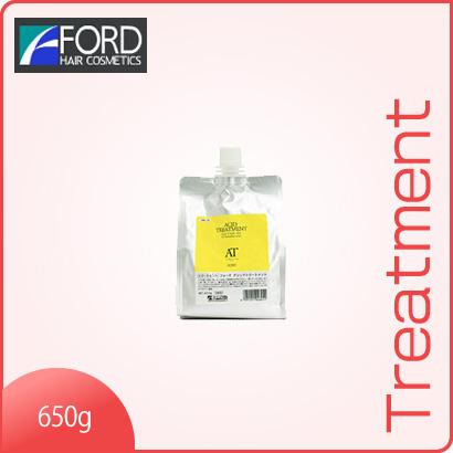 要点用福特酸处理650g再菲尔(专业人员专用)FORD Acid(含税)超过1万零800日元大量购买10倍
