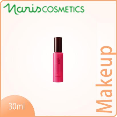娜丽丝化妆品忠告奶油基础 (30 毫升) ~ 化妆 ~ 娜丽丝化妆品 LIDEE (含税) 超过 800 日元购买