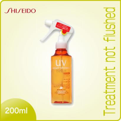 用供資生堂日防護具UV修理淋浴最終階段替換使用的瓶(200ml)SHISEIDO DAY PROTECTOR(含稅)超过1萬零800日圆大量購買