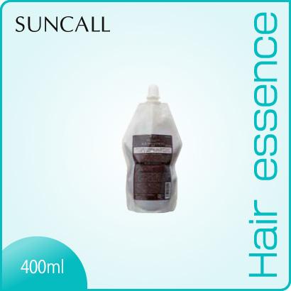 用Suncall R-21 sukyarupusapuri HE 400ml替換用再菲爾SUNCALL R-21 Scalp Supplement(含稅)超过1萬零800日圆大量購買