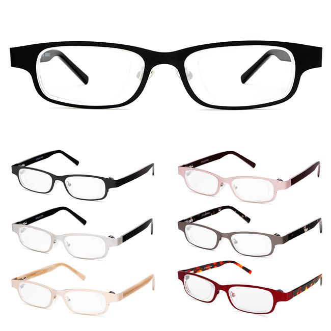 【特典あり】【ギフト対応無料】アイジャスターズ 度数可変シニアグラス これ1本 オックスブリッジ<BR>[老眼鏡 0.4 5.0 めがね 眼鏡 メガネ 度数変更 夕方 スクエアタイプ おしゃれ 男女兼用 携帯用]