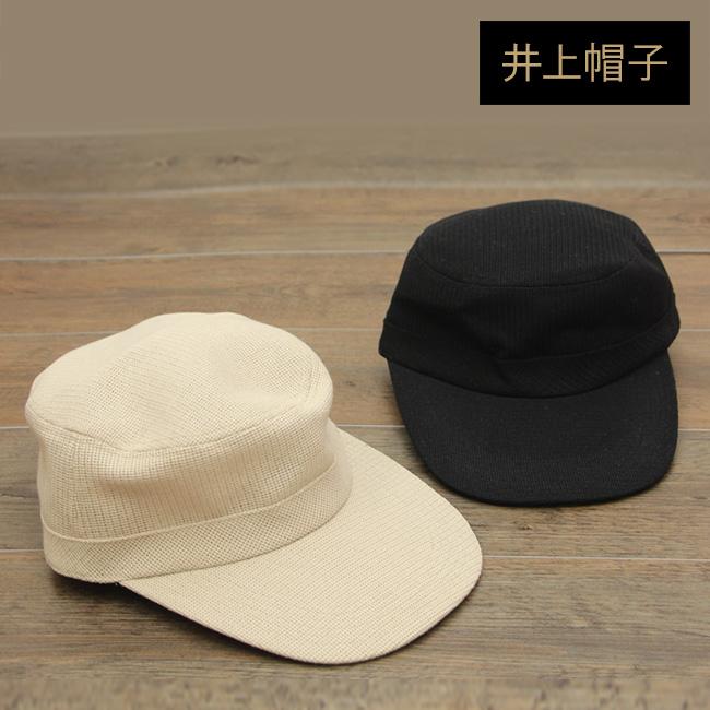 kireispot  Inoue hat oar mesh work cap  saliva head cap 74b08f4f7c6