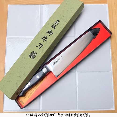 日本久茂密刀与刀的最常见类型上的 180 毫米霸刀是的用钢。 在日本日本的钢钢钢大锤