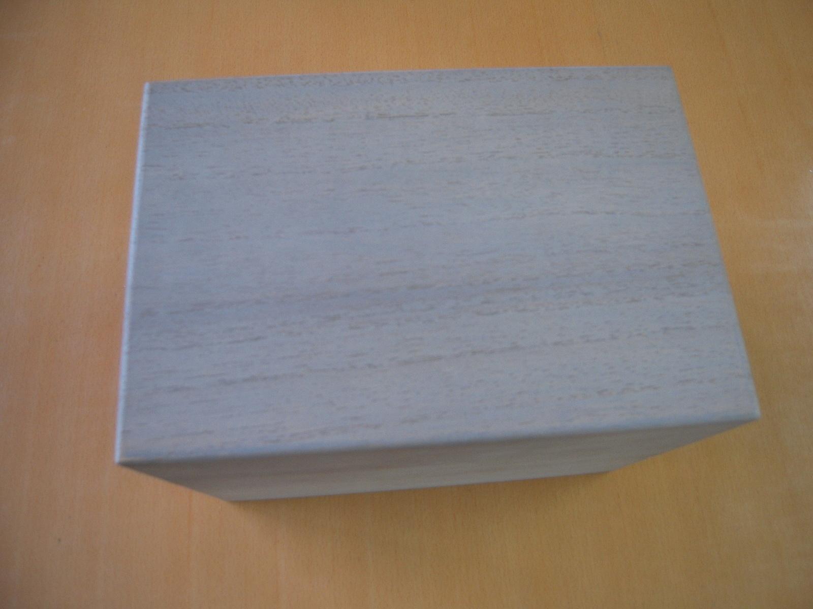 トレンド 整理箱 桐製 国産 営業 オリジナル 整理 収納 手作り 小物 ケース CD 桐箱 文房具 小物入れ