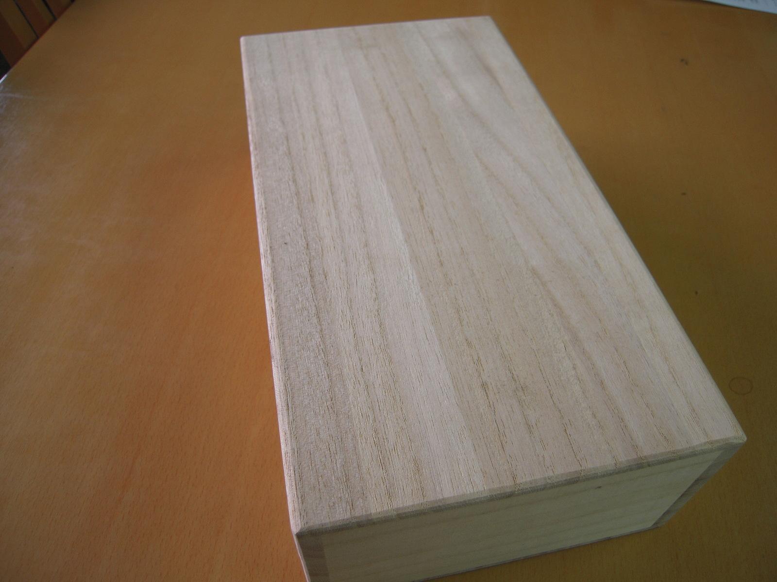 整理箱 桐製 国産 整理 収納 手作り 文房具 はがき ひも 全品最安値に挑戦 小物 高い素材