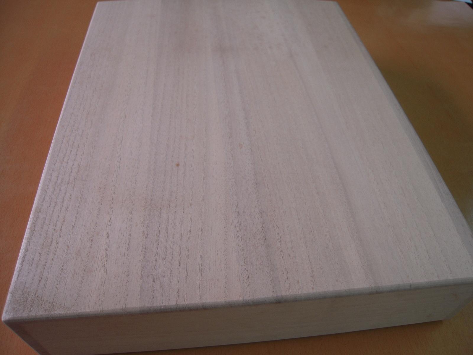 人気の製品 桐箱 桐製 国産 仕事 お得 収納 整理箱