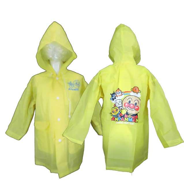 ad3715b727da kirinya-webshop    rain jacket   rain rain jacket ◇ BANDAI with the ...