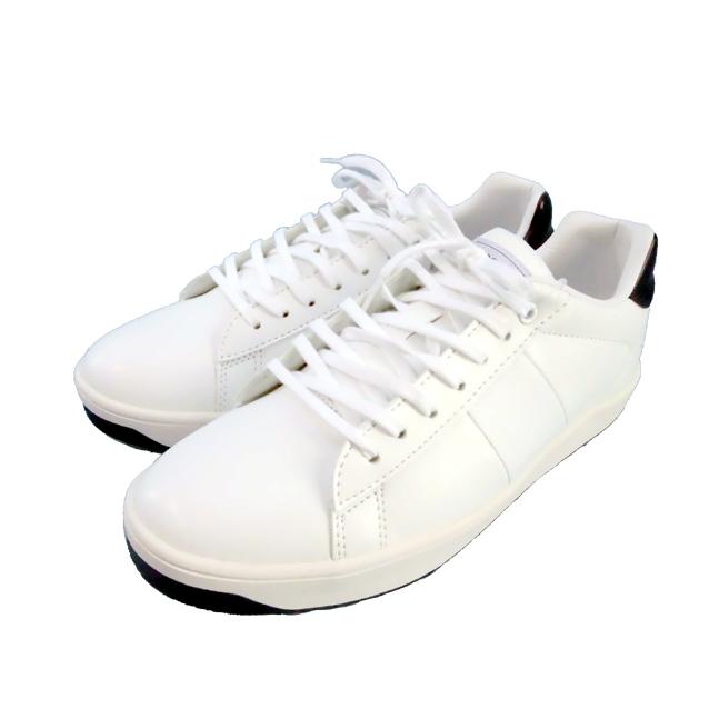MSFS001 セール商品 はジュニア レディースサイズ ムーンスター 月星 ☆FREESTAR 別倉庫からの配送 MS FS003 フリースター メンズ スニーカー 運動靴 靴 通気性 シューズ 耐久性 moonstar 学生 耐摩耗ソール ホワイト ネイビー