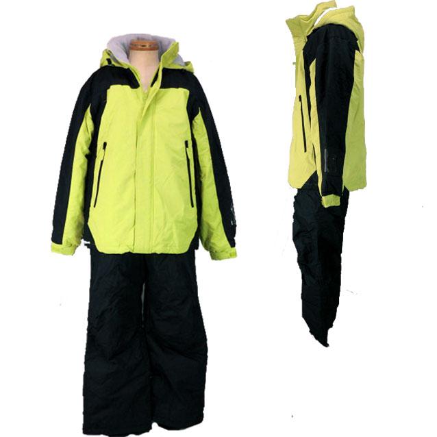 メンズ/紳士★【TWISM】スキーウェア/スノーウェア/ウィンタースポーツウェア