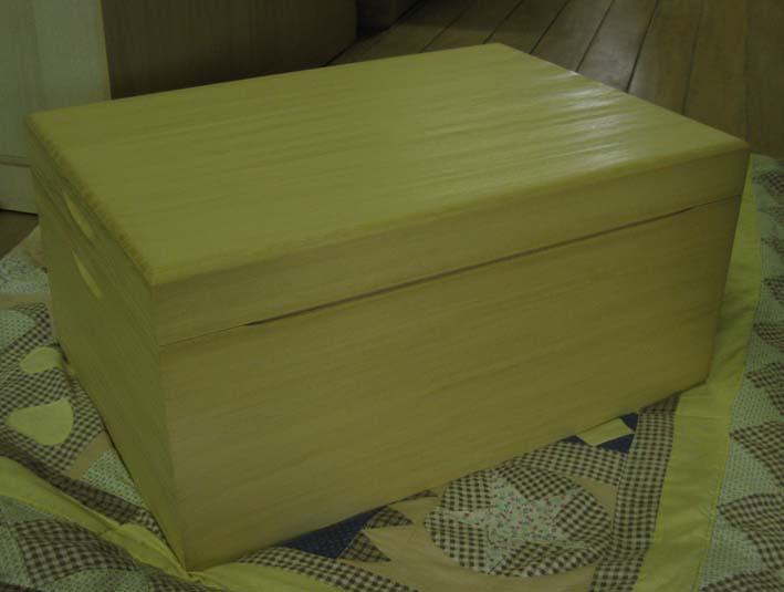 桐 衣装箱 雛人形 木箱 総桐衣装箱・人形入れ 製造直売 商品番号 5574