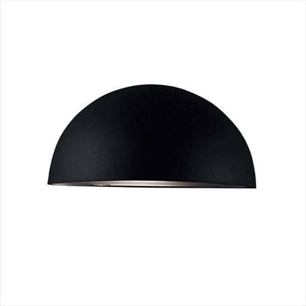 オンリーワン ノルドルクス テューレSP SC1-025 『エクステリア照明 ライト』 ブラック