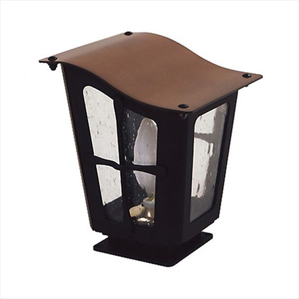 オンリーワン レトロランプ NL1-L09 『エクステリア照明 ライト』