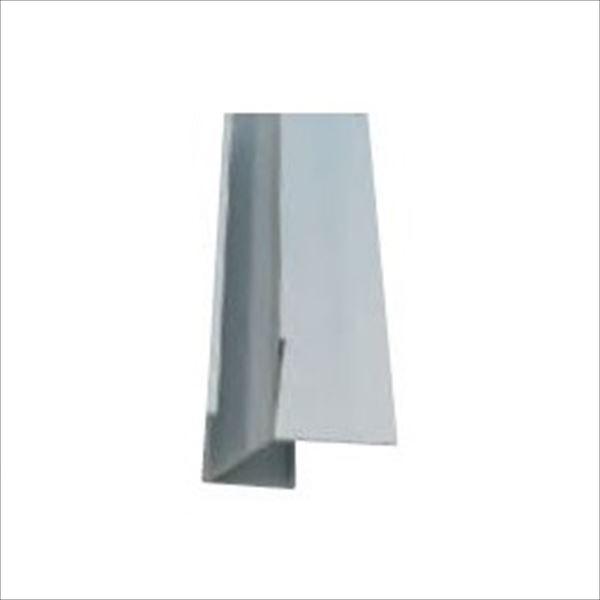 グローベン 壁貼り用パネル オプション ジョイント出隅 ブラック A30RCK040