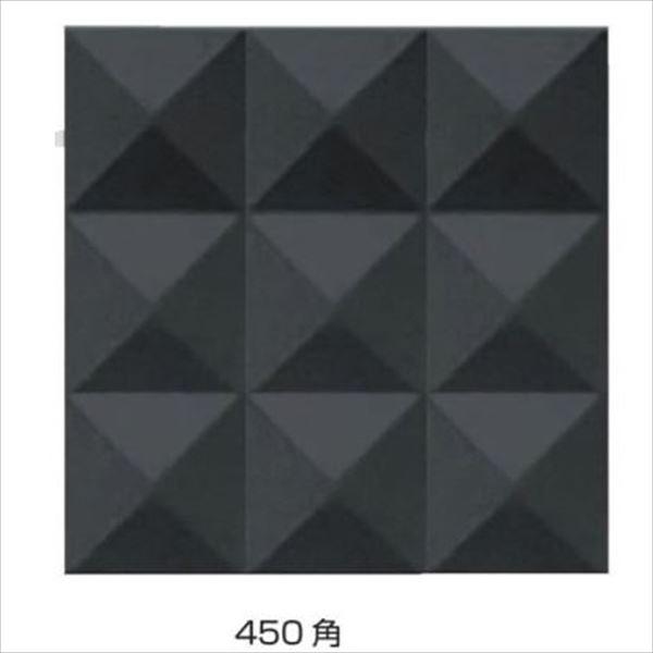 オンリーワン ソフトウォール Collet 450角 FL2-CL45□