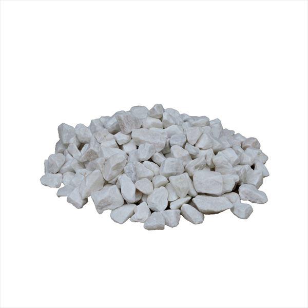 オンリーワン 白雲石  1袋(20kg) HA2-SOJ01