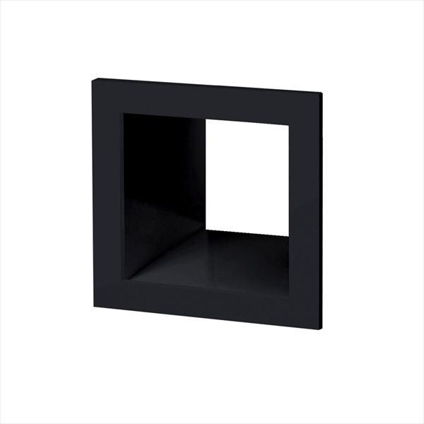 オンリーワン ウィンディプチ フレームBOXセット フレーム15 グロスブラック NA2-WS1GB