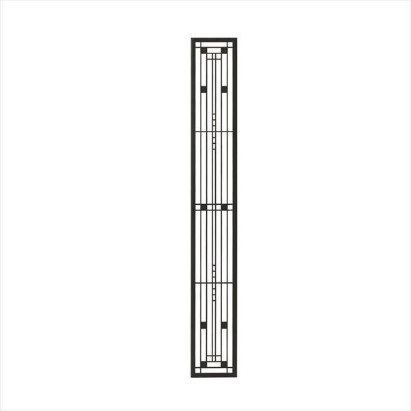 オンリーワン シャドーピクチャー ストレートタイプ D NL2-E07D