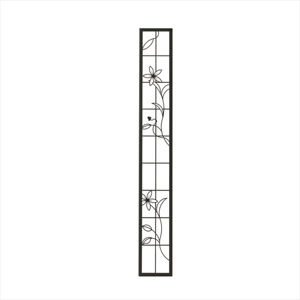 オンリーワン シャドーピクチャー ストレートタイプ E NL2-E07E