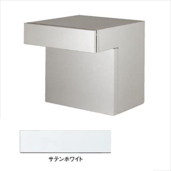 <title>送料無料 日本未発売 トーヨー 化粧プレートを組み合わせることで デザイン性がランクアップ 東洋工業 レシポ サテンホワイト TOYO</title>