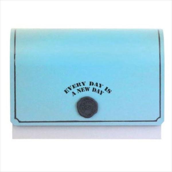オンリーワン ティーポ ダイナー オンリーワン ティーポ 鍵付き ダイナー ヴィンテージブルー NA1-5TDKVL, 八代市:01c05d7e --- coamelilla.com