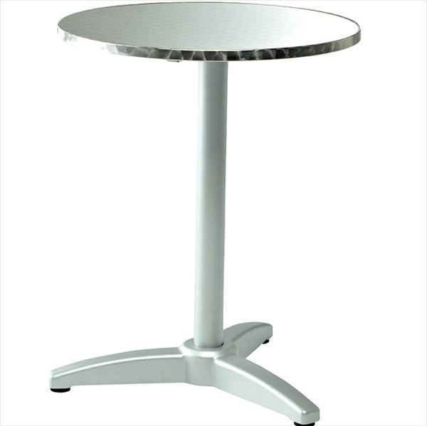 ニチエス TAPAS タパス バルテーブル600 TLP-3