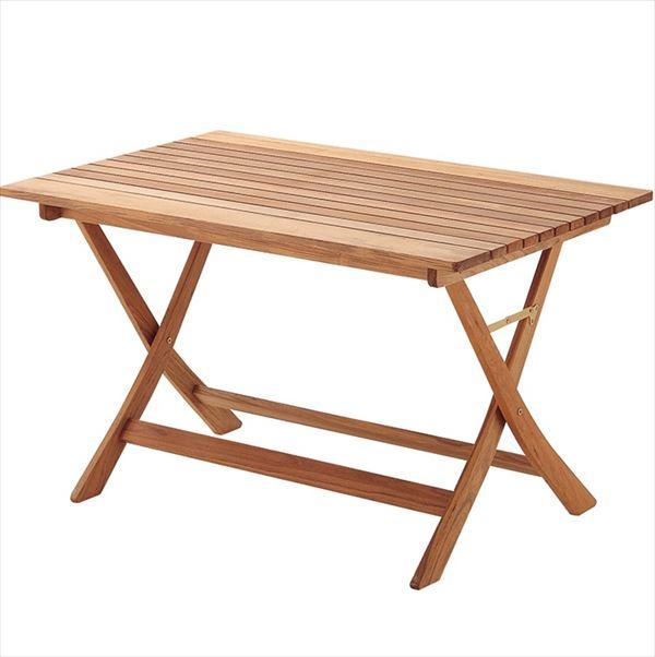 ニチエス JATI ジャティ テーブル12×8