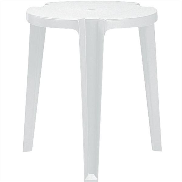 ニチエス GROSFILLEX ゴーフィレックス サンテーブル60 / 004ホワイト