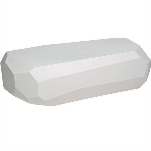 ニチエス SERRALUNGA セラルンガ メテオールL / ホワイト